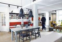Copenhagen: Hotels / Where to stay in Copenhagen?