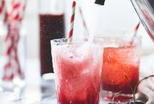 Food & Drinks / My favorite food and drinks recipes.