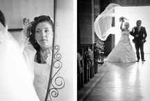Wedding photography / Wedding photography inspiration for your special day