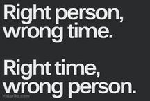 Make a point...