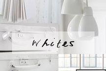 Whitemoods