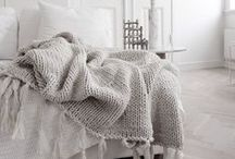 Knitting Ideas / My knitting projects and inspiration.