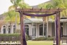 Heritage Isles Golf and Country Club Weddings