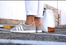 Sneakerrrrs