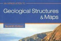 CARTOGRAFIA / Llibres del CRAI Biblioteca de Geologia (UB-CSIC) sobre el tema de la cartografia. Com elaborar i interpretar mapes, etc.