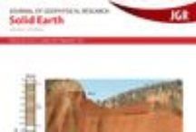 "2015 Scientific papers included in SCI from UB and ICTJA-CSIC geology researchers / Scientific papers published in 2015 by geology researchers from the Faculty of Geology (UB) and the Institut de Ciències de la Terra ""Jaume Almera"" (ICTJA-CSIC) included in the Science Citation Index Database. Follow #geoubcsic in Facebook and Twitter."