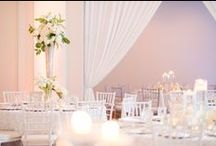 The Vault Weddings / Wedding & Event Venue
