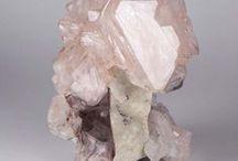 ROCK & CO / Crystals & Minerals