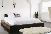 Home / Inspiration for our home decorating project