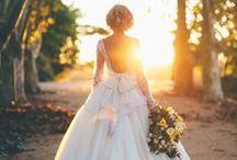 Mój ślub :) / Tutaj znajdują się wszystkie inspiracje dotyczące mojego ślubu