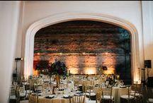 The Rialto Theatre Weddings and Events / Event venue located in Tampa, FL