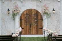 Bakers Ranch Events and Weddings