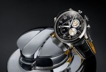 """Baume & Mercier Capeland Shelby® Cobra 1963 """"Spirit of Competition"""" / Within us all lies a hero. The limited edition Capeland Shelby® Cobra 1963 """"Spirit of Competition"""" collection continually reminds us of our potential, a celebration of raising the bar. Competition, passion, success, endurance and teamwork are at the heart of this tremendous watch inspired by the legendary Cobra race car."""