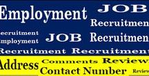 JOBs, Recruitment at NIM Durgapur - 7031970046 / Review of  JOB Vacancy In INDIA | JOBs In INDIA | JOB Openings In INDIA | To days JOB Vacancies In INDIA | Fresher's  JOBs in INDIA | JOBs for 10th Standard in INDIA | JOBs For 12th Standard In INDIA| JOBs for Graduates in INDIA | Current JOB Openings IN INDIA| To Days Walking JOBs In INDIA | JOBs for Fresher's In INDIA, Review http://www.nimdurgapur.in, Mb – 7031970046