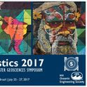2017 Scientific conferences in Earth Sciences / Images from web pages of upcoming international meetings in Earth Sciences during 2017. Follow #geocongress in Facebook and Twitter.
