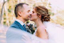 Weddings / Bridal inspiration and wedding ideas