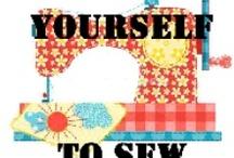 sewing dreams