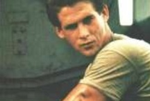 Michael Dudikoff / Pictures of actor Michael Dudikoff and his movies. http://www.michael-dudikoff.com/