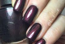♥ KimsKie's Nails ♥ / ... also check my blog: kimskienails.blogspot.com... and tumblr: kimskienails.tumblr.com  / by KimsKie's Nails