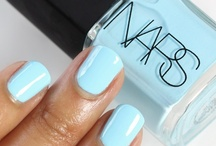 ♥ Polish Wishlist ♥ / by KimsKie's Nails