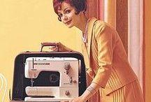 Products I Love / Bernina Sewing Maching, Mary Kay Cosmetics, Lane Bryant Clothing. Roaman's Clothing, Woman Within Clothing, Chocolate