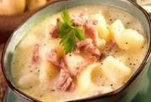 Food ~ Crock Pot