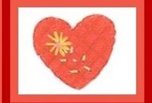 Heart Health In Women True Stories