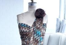 Fall / Winter Fashion trends