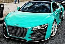 Speed & Style