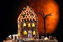 Kellogg's® Rice Krispies® Halloween