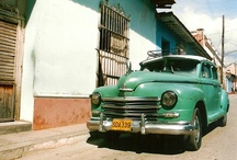 Just interesting - Cuba