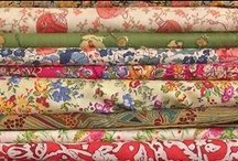Fabric I like