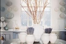 Home // Interior Inspiration