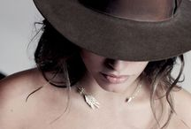 I Love Hats! / by Lesley Kordella