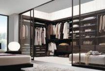 closet / by Victoria Tennison