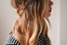 Inspi-cheveux