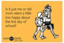 Back-to-School!