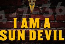 DieHard Sun Devil Apparel - Original, Licensed Gear for ASU Fans / Founded by Arizona State Alumni, DieHard Apparel is your newest destination for original, Officially Licensed Sun Devil apparel- http://DieHard-Apparel.com. Female apparel, never-before-offered Sun Devil gifts and more are on the way. DieHard Apparel - Built to Live.