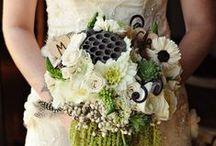Emma & Derek's Wedding / by Molly Baird