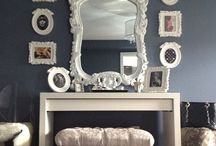 ♥ Make up & dressing tables ♥ / Make up storage  / by KimsKie's Nails