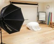 Photography Studio London / Moondance photography London. Nemi's photography studio is located in the leafy suburb of Richmond, West London.   http://moondancephotography.co.uk/latest-news/new-richmond-studio/