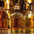 Whisky / Whisky, Alkohol, Genuss, Whisky-Tasting, Verkostung