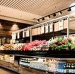 Grocery, Gas Stations & C-Stores / Graphics that are elevating grocery, gas station and c-store stores!