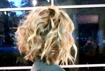 Hair Do / by Ms. Made
