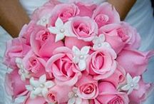 ♡ BOUQUETS ♡ / ✨ NO PIN LIMIT ✨   / by ♡ Ginger Lindbloom ♡
