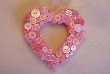 HEARTS ♡ / ✨  NO PIN LIMIT ✨   / by ♡ Ginger Lindbloom ♡