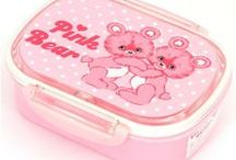 ♡ BENTO BOXES ♡ / ✨ NO PIN LIMIT ✨   / by ♡ Ginger Lindbloom ♡