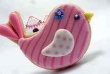 ♡ BIRDS ♡ / ✨ NO PIN LIMIT ✨   / by ♡ Ginger Lindbloom ♡