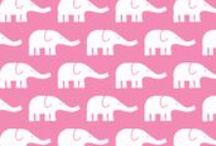 ELEPHANTS ♡ / ✨ NO PIN LIMIT ✨  / by ♡ Ginger Lindbloom ♡
