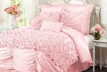 ♡ BEDROOMS ♡ / ✨ NO PIN LIMIT ✨   / by ♡ Ginger Lindbloom ♡